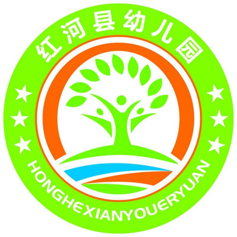 云南红河县
